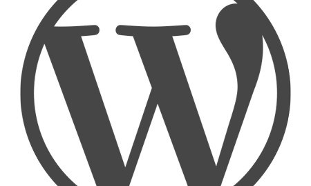 WordPress 4.1 (logo)